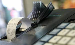 Χανιά: «Λουκέτο» σε δύο επιχειρήσεις για φορολογικές παραβάσεις