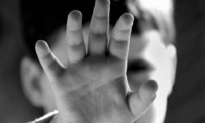 Τέλος στο μαρτύριο του 9χρονου από την Κομοτηνή