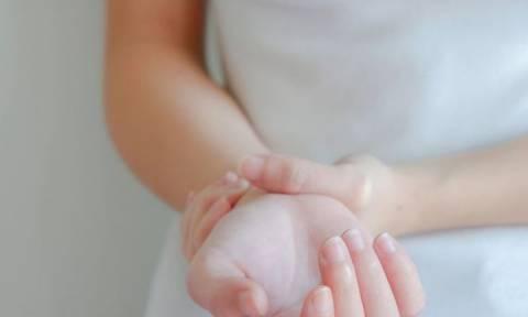 Αυτοάνοσα νοσήματα: 5 παράγοντες που αυξάνουν τον κίνδυνο (pics)