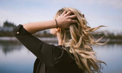 Σύνδρομο πολυκυστικών ωοθηκών: Αυτά είναι τα 5 κοινά συμπτώματα