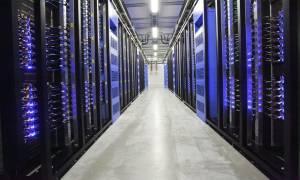 Τα δεδομένα της Υγείας 11 εκατ. πολιτών στο νέο Data Center του ΕΟΠΥΥ