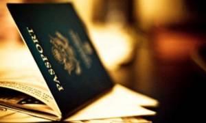 Έντεκα συλλήψεις αλλοδαπών που επιχείρησαν να ταξιδέψουν στο εξωτερικό με πλαστά έγγραφα