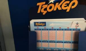 Τζόκερ κλήρωση [1948]: Πού παίχτηκαν τα δύο τυχερά δελτία που κέρδισαν από 2,6 εκατ. ευρώ