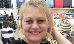 Ρέθυμνο: Σύλληψη 59χρονου για δολοφονία 38χρονης αγνοούμενης