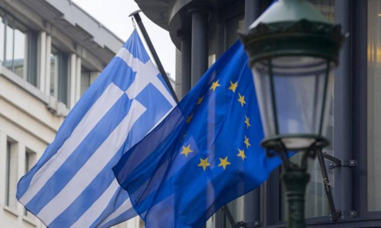 Αλαλούμ με τις συντάξεις: Να τηρηθεί η συμφωνία ζητά η Κομισιόν - Και η κυβέρνηση διαψεύδει το ΑΠΕ