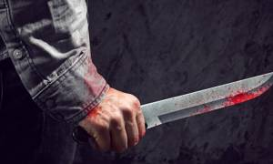 Χανιά: Προφυλακιστέος ο ένας από τους δύο νεαρούς για το μαχαίρωμα στο Ενετικό Λιμάνι