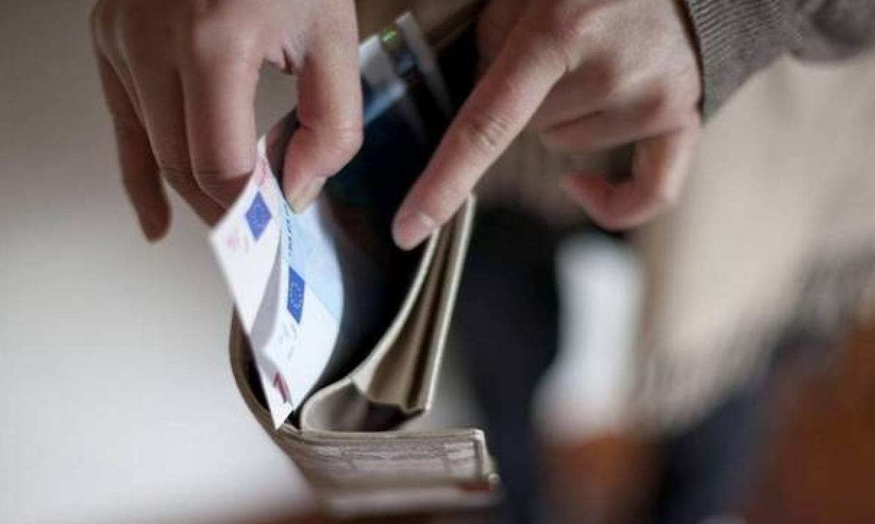 ΚΕΑ: Εγκρίθηκε η πληρωμή Σεπτεμβρίου-Πόσα χρήματα θα λάβουν οι δικαιούχοι