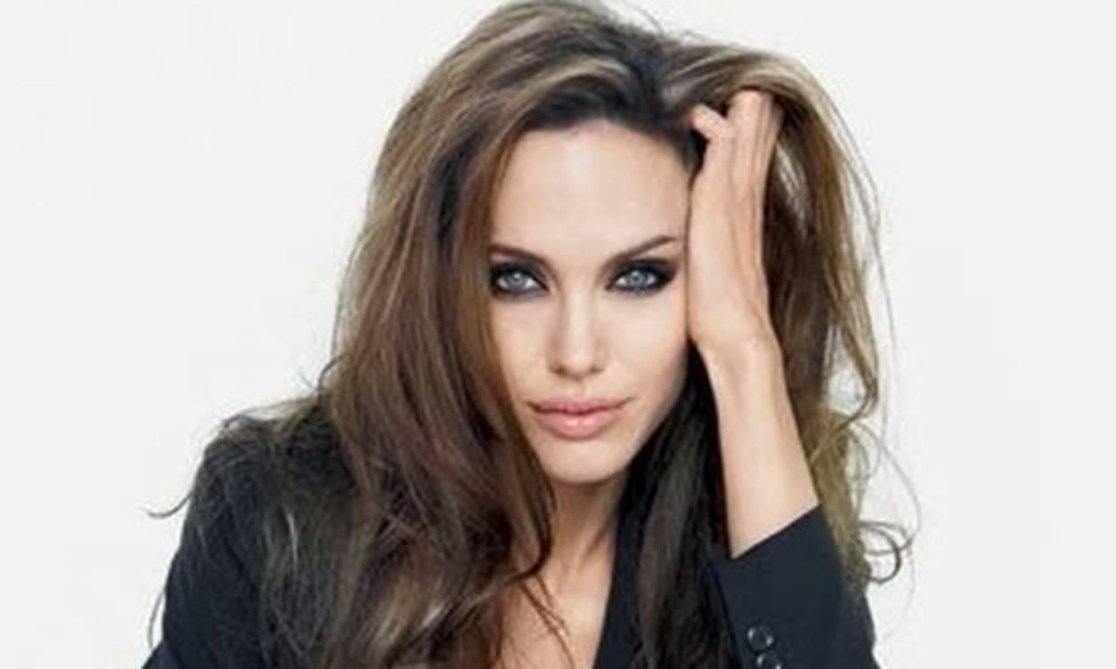 Δύσκολες στιγμές για την Angie: Οι ενοχές και οι τύψεις που βασανίζουν την ηθοποιό