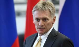 Υπόθεση Σκριπάλ: Παράλογο να κατηγορείται η Ρωσία, λέει το Κρεμλίνο