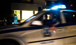 Συναγερμός στην Κυλλήνη: Τηλεφώνημα για βόμβα σε πλοίο
