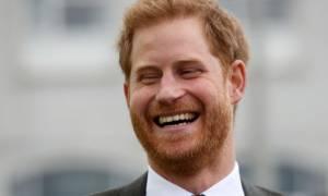 Ο πρίγκιπας Harry έχει γενέθλια, κι εμείς θυμόμαστε τις πιο όμορφες στιγμές του με τη Meghan