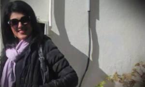 Ειρήνη Λαγούδη: «Την παρέσυραν σε ραντεβού θανάτου» - Νέα αυτοψία στην Τριχωνίδα (pics)