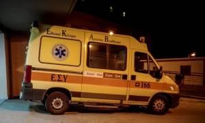 Τραγωδία στον Άραχθο ποταμό: Νεκρός 33χρονος