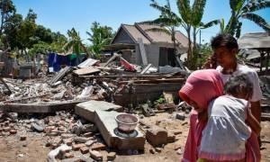 Μάχη με την ελονοσία στην Ινδονησία: Σε κατάσταση έκτακτης υγειονομικής ανάγκης το νησί Λομπόκ