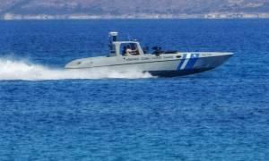Συναγερμός στη Σέριφο - Έρευνες για τον εντοπισμό 63χρονου κολυμβητή