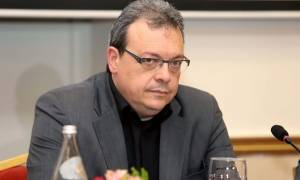 Φάμελλος: 10,7 εκατ. ευρώ από το τέλος για την πλαστική σακούλα σύμφωνα με την ΑΑΔΕ
