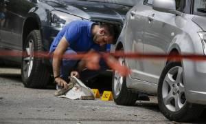 Νέες αποκαλύψεις για τη δολοφονία του φαρμακοποιού στο Ψυχικό