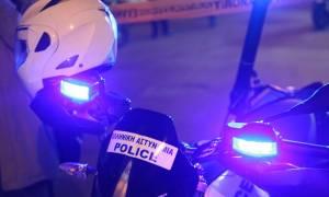 Πρέβεζα - Στιγμές τρόμου για 21χρονη: Ληστές την απείλησαν με όπλο μέσα στο σπίτι της