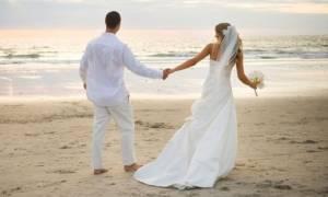 Σοκ για δεκάδες παντρεμένα ζευγάρια στην Αθήνα με αυτό που ανακάλυψαν για το γάμο τους
