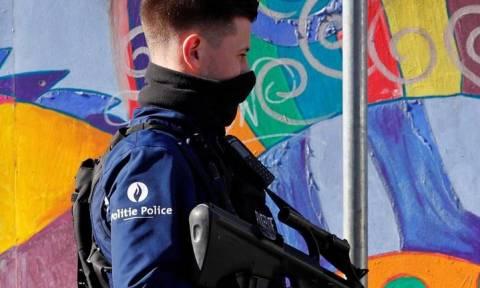 Πανικός στο κέντρο των Βρυξελλών από πυροβολισμούς - Δύο τραυματίες