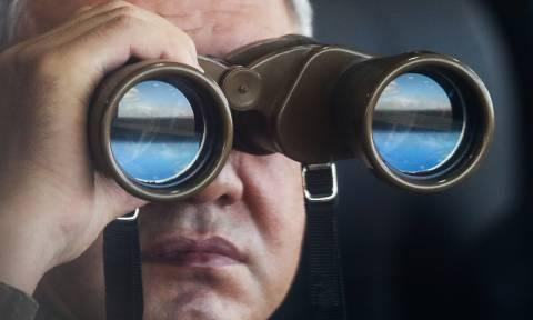 Шойгу пообещал, что масштабные маневры войск будут проводиться в России каждый пять лет