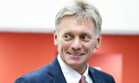 Песков: Путин не собирается уходить с поста президента