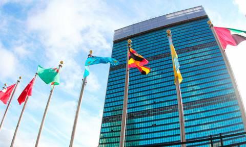 Против властей РФ к заседанию Совбеза ООН подготовили новые обвинения