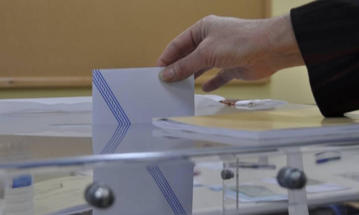 Θα...πέσουνε κορμιά στη ΝΔ ενόψει των αυτοδιοκητικών εκλογών - Άρχισαν οι «καραμπόλες» στην Ήπειρο