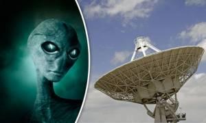 Επικοινώνησαν μαζί μας εξωγήινοι; Περισσότερα ερωτήματα παρά απαντήσεις προκαλεί η εξήγηση του FBI