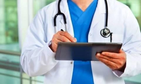 Τρίτη 18 Σεπτεμβρίου: Δείτε ποια νοσοκομεία εφημερεύουν σήμερα