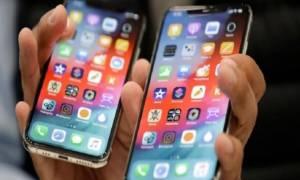 Η λέξη που δεν σας αφήνει να γράψετε το πληκτρολόγιο του iPhone!