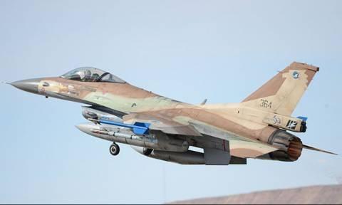 В Сирии сбит российский Ил-20 с 16 военнослужащими - российской же ракетой, случайно, по ошибке