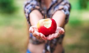 Τα 10 κορυφαία φρούτα και λαχανικά του φθινοπώρου (pics)