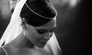 Η εγκυμοσύνη της Υβόννης Μπόσνιακ και οι νέες φωτογραφίες από το γάμο