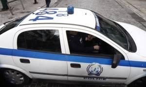 Θρίλερ στη Θεσσαλονίκη: Εντοπίστηκε πτώμα κοντά στο στρατόπεδο Ζιάκα