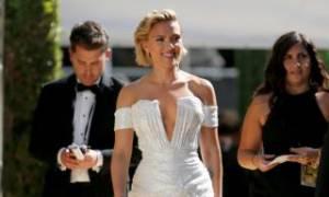 Emmy Awards 2018: Οι καλύτερες εμφανίσεις και τα παρελκόμενα