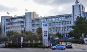 Κακός χαμός για το «μποϊκοτάζ» της ΝΔ στην ΕΡΤ - Τι απαντά η Δημόσια Ραδιοτηλεόραση