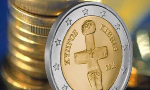 Κύπρος: Με 2,4% επιτόκιο στο 10ετές άντλησε 1,5 δισ. από τις αγορές