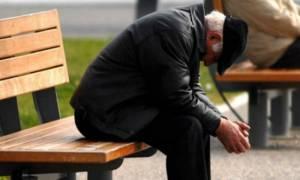 Λαμία: «Μαϊμού» εφοριακός εξαπάτησε ηλικιωμένο