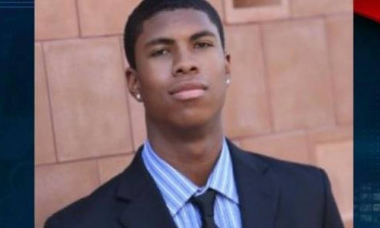 Συγκλονίζουν οι γονείς του 23χρονου Αμερικανού που ξυλοκοπήθηκε μέχρι θανάτου στη Ζάκυνθο