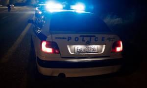 Ηράκλειο: Άνδρας βρέθηκε νεκρός στο θερμοκήπιό του