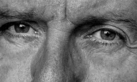 Πέθανε ο επαναστάτης πολεοδόμος και φιλόσοφος Πολ Βιριλιό