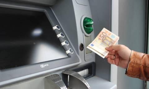 В Греции проводится подготовка для полного снятия capital controls