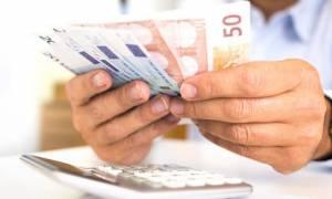 Κοινωνικό μέρισμα έως 650 ευρώ: Δείτε εδώ πώς μπορείτε να το εισπράξετε
