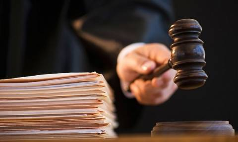 Ηράκλειο: Πολύτεκνη μητέρα έσωσε την… περιουσία της με απόφαση δικαστηρίου