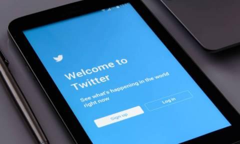 Δείτε τι επέστρεψε στο Twitter μετά από «λαϊκή απαίτηση»! Κατενθουσιασμένοι οι χρήστες