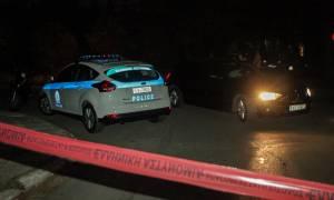 Ενέδρα θανάτου για 33χρονη στην Κηφισιά - Την «γάζωσαν» με 15 σφαίρες