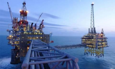 Κύπρος- Αίγυπτος: Έπεσαν οι υπογραφές για τον υποθαλάσσιο αγωγό φυσικού αερίου