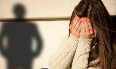 Ηλεία: Έντεκα χρόνια κάθειρξης σε αλλοδαπό για αποπλάνηση 12χρονης