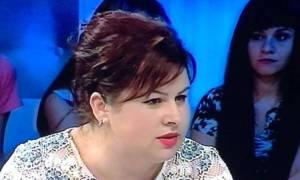 «Δεν υπάρχουν Έλληνες. Αλβανός ο Τσίπρας»: Αισχρή ανθελληνική αλβανική προπαγάνδα